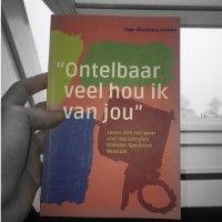 boek ontelbaal veel hou ik van jou